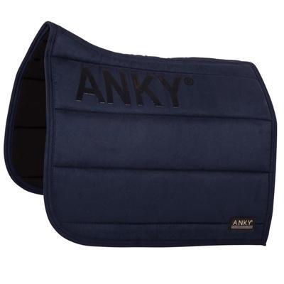 Podsedlová dečka Anky XB111 VS