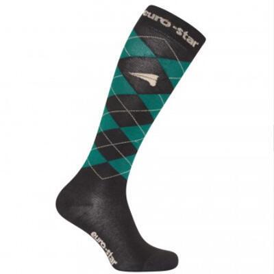 Ponožky Euro-star Aily