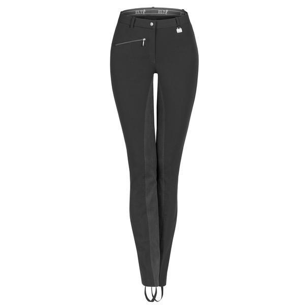 Dámské pantalony ELT Micro Pro 44 černé - 1