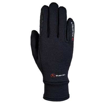 Zimní rukavice Roeckl Warwick - 1