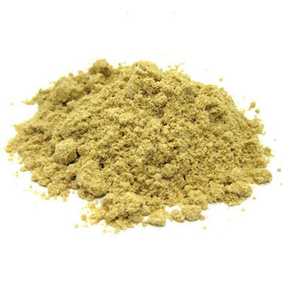 Epona rýžové otruby 22% tuku 20kg