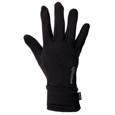 Zimní rukavice BR Multiflex
