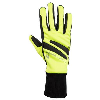 Zimní rukavice BR Reflecting Pro - 1
