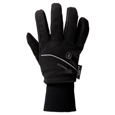 Zimní rukavice BR StormBloxx 9 černé - 1