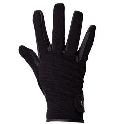 Zimní rukavice BR Warm Comfort Pro - 1