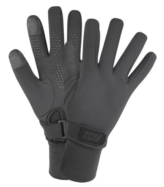 Zimní rukavice ELT Snow