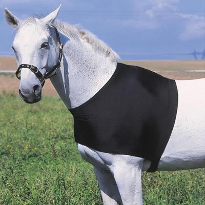 Vesta pro koně Equi-Theme elastická Full