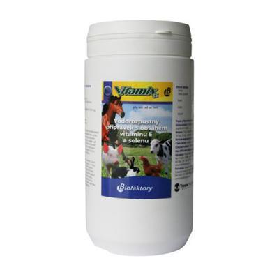 Vitamix SE 1kg