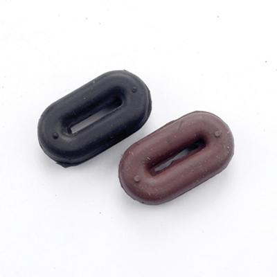 Zarážka na martingal gumová