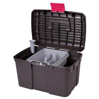 Box na čištění Carlo - 2