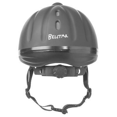 Ochranná helma Belstar Mesh - 2