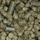 Höveler senné granule 25kg - 2/2