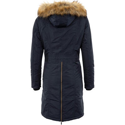 Dámský kabát BR Sara zima 2021 - 2