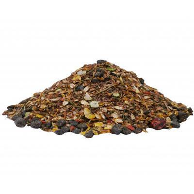 NutriHorse Herbs müsli 12,5kg - 2