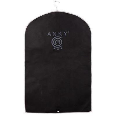 Obal na oblečení Anky S (saka) - 2
