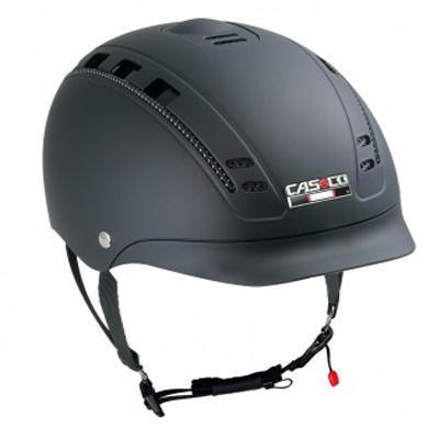 Ochranná helma Casco Passion AKCE -20% - 2