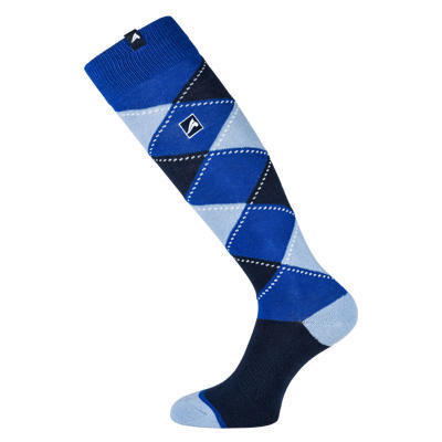 Ponožky Euro-star Polygiene léto 2018 - 2