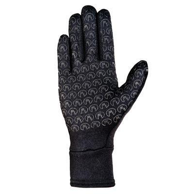 Zimní rukavice Roeckl Warwick - 2