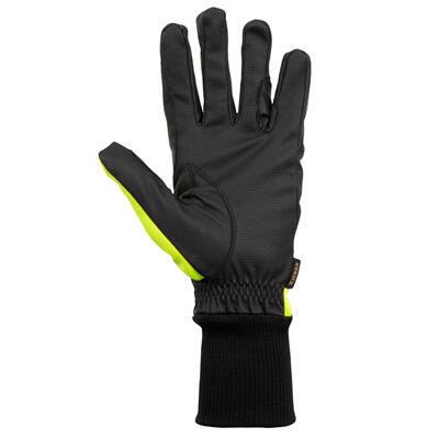 Zimní rukavice BR Reflecting Pro - 2