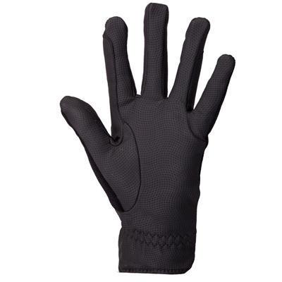 Zimní rukavice BR Warm Comfort Pro - 2