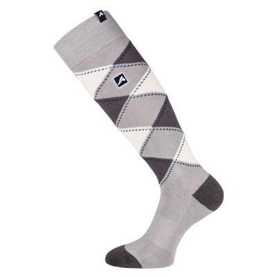 Ponožky Euro-star Polygiene léto 2018 - 3