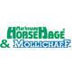 Mollichaff & HorseHage