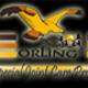 Orling