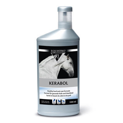 Equistro Kerabol 1l